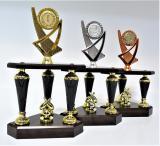 Bowling trofeje X49-P040
