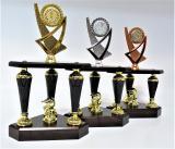 Motokros trofeje X49-P041