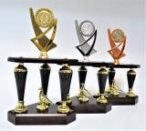 Holub trofeje X49-P047