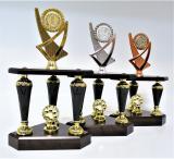Kynologie trofeje X49-P048