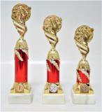 Šipky trofeje 17-P412.01