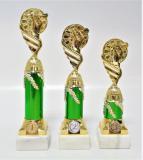 Šipky trofeje 18-P412.01