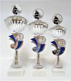 Hasiči poháry K24-FG039