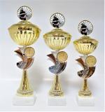 Hasiči poháry K25-FG039