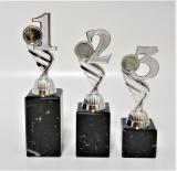 Trofeje P401-3.02-403-1