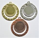 Medaile ME.098