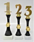 Trap-skeet trofeje 113-A76