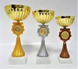 Puška poháry 458-90