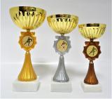 Hokej poháry 458-99