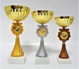 Pétanque poháry 458-129