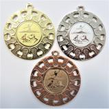 Gymnastika medaile ME.097-151