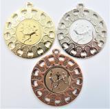 Házená medaile ME.097-A15