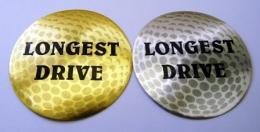Golf MAXI loga L2č.17 - zvětšit obrázek