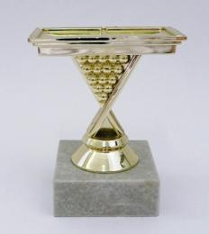 Kulečník trofej F111 - zvětšit obrázek