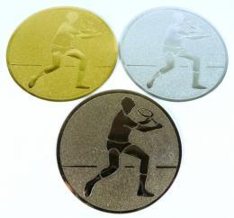 Tenis MAXI emblémy MUŽI A 2 č.31 - zvětšit obrázek