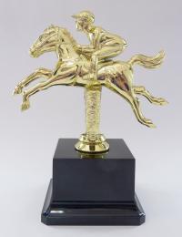 Koně figurka F12-60 - zvětšit obrázek