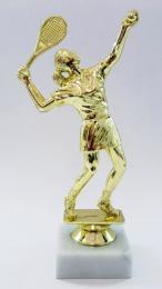 Tenis figurka - ŽENA F61-800 - zvětšit obrázek