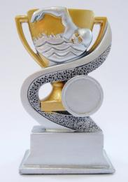Plavání trofej FG908 - zvětšit obrázek