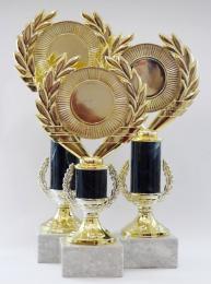 Trofeje 13167-SADA - zvětšit obrázek