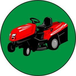 Sekačka MINI logo L 1 č.173 - zvětšit obrázek