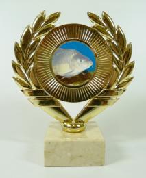 Ryby trofej P85-621-L208 - zvětšit obrázek