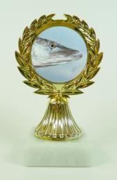 Ryby trofej 12-L209 - zvětšit obrázek