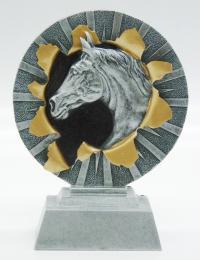 Koně trofej FG1206 - zvětšit obrázek