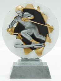 Lyže sjezd trofej FG1093 - zvětšit obrázek