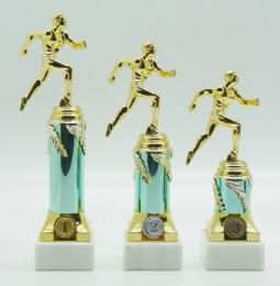 Atletika trofeje MUŽI - 18-F17A - zvětšit obrázek