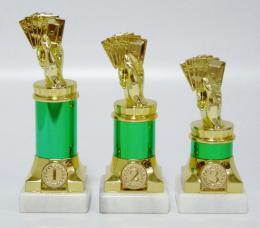 Karty trofeje 31-P018 - zvětšit obrázek