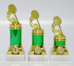 Badminton trofeje 31-P028 - zvětšit obrázek