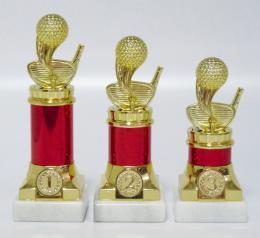 Golf trofeje 30-P032 - zvětšit obrázek