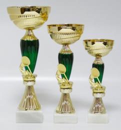 Badminton poháry X4-P028 - zvětšit obrázek