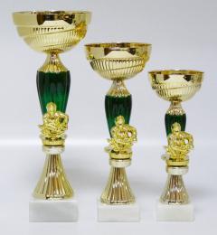 Hasiči poháry X4-P033 - zvětšit obrázek