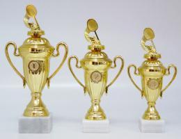 Badminton poháry X11-P028 - zvětšit obrázek