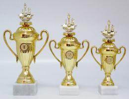 Šachy poháry X11-P031 - zvětšit obrázek