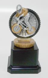 BMX figurka FX027-58 - zvětšit obrázek