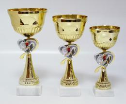 Atletika poháry MUŽI X14-2526 - zvětšit obrázek