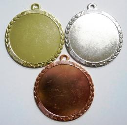 Medaile D113 - zvětšit obrázek