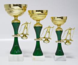 Běžky poháry X20-F213 - zvětšit obrázek