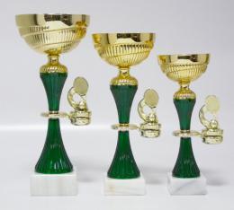 Tenis poháry X20-P008 - zvětšit obrázek