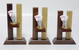 Karty trofeje H331-3-FX018 - zvětšit obrázek