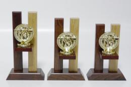 Šipky trofeje H331-3-P017 - zvětšit obrázek