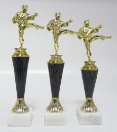 Karate figurky 37-F10 - zvětšit obrázek