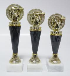Šipky trofeje 37-P017 - zvětšit obrázek