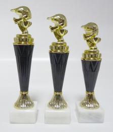 Motokros figurky 37-P041 - zvětšit obrázek