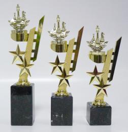 Šachy trofeje 38-P031 - zvětšit obrázek