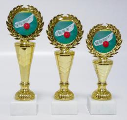 Florbal trofeje 40-L125 - zvětšit obrázek