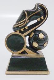 Fotbal trofej FG801 - zvětšit obrázek