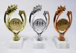 Atletika trofeje P95-830-27 - zvětšit obrázek